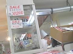 県産品0409-五島うどん02