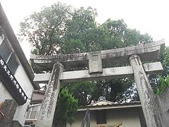 大徳寺01