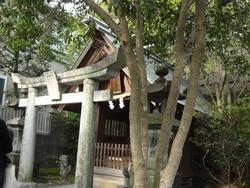 諏訪神社01-1