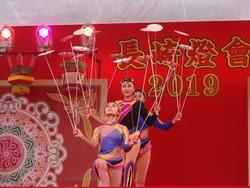 中国雑技04
