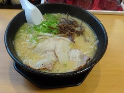 一麺亭03-2