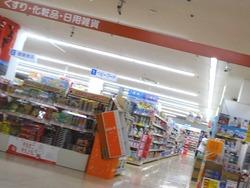 ジョイフルサン江川01-2