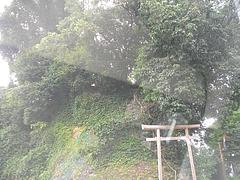 三川町09