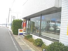 時津WF01-3