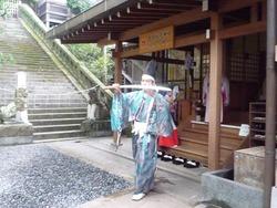 諏訪神社02-4