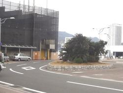 大波止ターミナル01-3