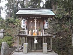 淵神社02-3