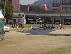 松山01-2