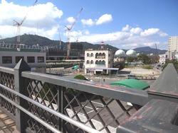 長崎県物産館03