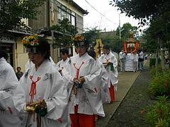 神浦くんち04-4
