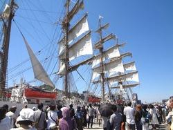 帆船03-2
