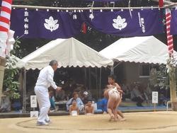 鹿山神社02-3