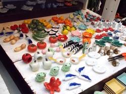 陶器まつり02-2