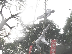 若宮神社05-3