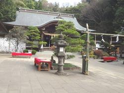 富松神社02-1