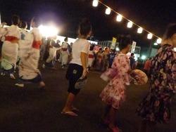 三重盆踊02-2