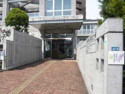 永井記念館01