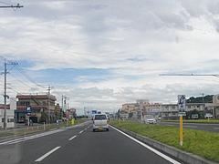 慶師野00-1