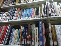 長大図書館02-3