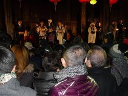 興福寺01-5
