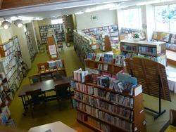 香焼図書館02-2