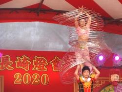 中国雑技05-4