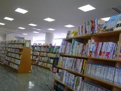 鳴滝高校02