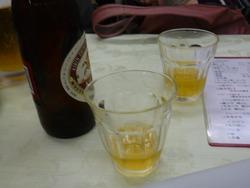 宵酔い02-6