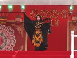 中国雑技01-5