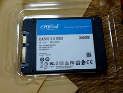 SSD換装01-3