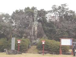 橘神社02-2