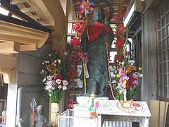 長崎街道11-4