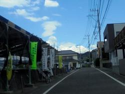 松原海水浴場01-3