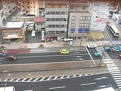 観覧車02-2