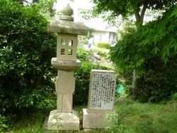 鳴滝高校03-2