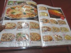 パスタトピザ02-2