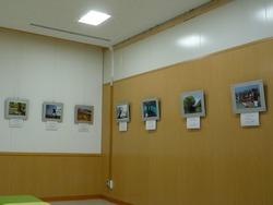 長崎大学03-2