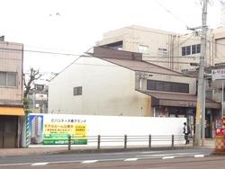 大橋02-4