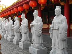 孔子廟04-1