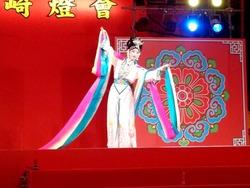 浙江 劇団06