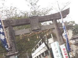 鹿山神社01