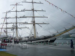 帆船まつり04-1