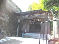 本河内02