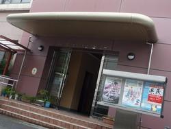 三川地区01-2