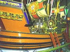 銅座町南蛮船01