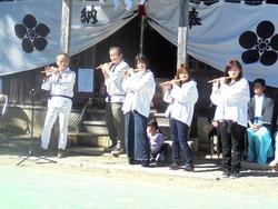 平山くんち01-7