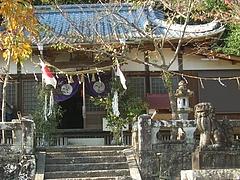 古賀八幡神社02