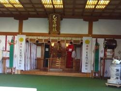 乙宮神社01-3
