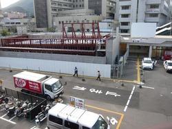 浦上駅01