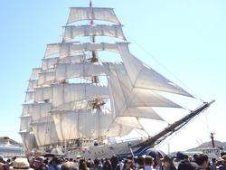 帆船00-4